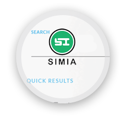 Simia PRO sear engine optimisation